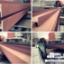 Steel Beams IPE 240